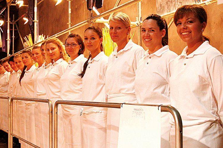 Koch-Jobs-Freizeit-in-Goettingen-Ausbildungsplatz