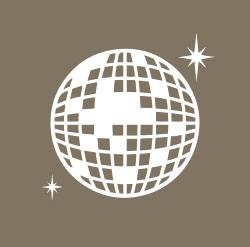 Veranstaltungskaufleute Icon