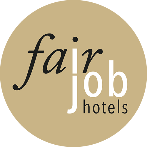 Hotel_Freizeit_In_Goettingen_Partner_Fair_Job_Hotels